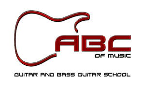 Abc of Music